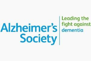 Darlington to become dementia friendly with help of new alliance